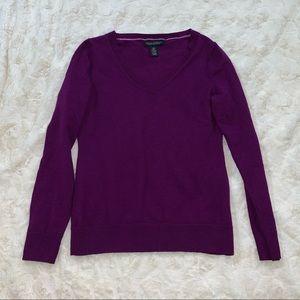 Banana Republic | Merino Wool | Sweater